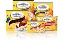 Tp. Hà Nội: In bao bì sản phẩm nhanh và rẻ nhất Hà Nội CL1187165P10