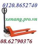 Tp. Đà Nẵng: Xe nâng tay siêu ngắn, xe nâng tay 2 tấn tới 5 tấn, xe nâng tay thấp, xenangtay CL1169596P1