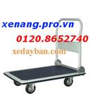 Bình Dương: Bán xe đẩy, xe đẩy mặt bàn, xe đẩy hàng, xe nâng, xe nâng tay, xe nâng tay cao CL1169596P1