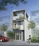 Tp. Hà Nội: Cần bán gấp nhà 3 tầng phố tây sơn CL1188653P7