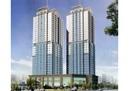 Tp. Hà Nội: bán chung cư Sakura 47 Vũ trọng phụng, 131m2 ở ngay, giá 22tr/ m2 CL1192597P10