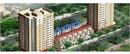 Tp. Hà Nội: Bán chung cư 282 Lĩnh Nam Hoàng Mai, 104m2, giá 17,5tr/ m2 CL1192597P10