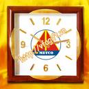 Tp. Hà Nội: Cung cấp đồng hồ treo tường in logo quảng cáo, bán đồng hồ treo tường CL1067680