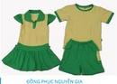 Tp. Hà Nội: Chuyên nhận may đồng phục học sinh, đồng phục công sở - thời trang nguyễn gia CL1185809