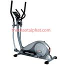 Tp. Hà Nội: Xe đạp tập thể dục YK-CT1002B RSCL1690994