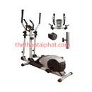 Tp. Hà Nội: Xe đạp tập thể dục tiêu hao năng lượng Royal 860 RSCL1690994