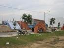 Tp. Hồ Chí Minh: Đất nền giá rẻ KDC Mỹ Hạnh Hoàng Gia tặng ngay iphone 5 16G CL1186344P5