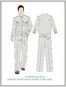 Tp. Hà Nội: chuyên nhận may đồng phục học sinh, sinh viên, bhld - thời trang nguyễn gia CL1185809