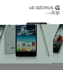 Tp. Hồ Chí Minh: LG Optimus G E973 (LG-F180) ram 2gb chíp lỏi tứ cấu hình cực khủng CL1203869P5