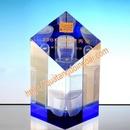 Tp. Hà Nội: Sản xuất kỷ niệm chương, chuyên làm kỷ niệm chương theo yêu cầu CL1067680