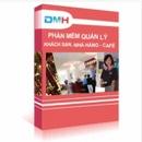 Tp. Hồ Chí Minh: Phần Mềm Quản Lý Nhà Hàng, Quán Cà Phê CL1218723