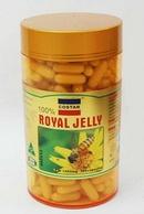 Tp. Hà Nội: Sữa ong Chúa CL1210856P9