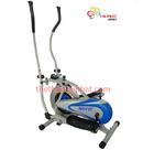 Tp. Hà Nội: Xe đạp tập đốt cháy mỡ bụng , làm săn chắc cơ , mông Obitrac elite MO-2082 CL1274306P9