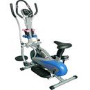Tp. Hà Nội: Xe đạp tập thể dục đa năng Obitrac elite MO-2085 CL1274306P9