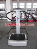 Tp. Hà Nội: Máy rung massage MJ03-2 CL1218208