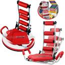 Tp. Hà Nội: máy tập thể dục cơ bụng xoay eo AB Rocket Twister CL1274306P9