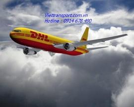 Công ty chuyển phát nhanh | Dịch vụ chuyển phát nhanh quốc tế L/ H 0914. 678. 490/