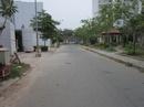 Tp. Hồ Chí Minh: Đất sổ đỏ riêng hẻm xe tải Lê Văn lương, Phước Kiểng 1. 45 tỷ/ 4x25 CL1186240