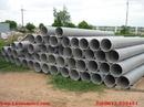 Tp. Hồ Chí Minh: Ống nước Bình Minh, Đại lý ống nhựa Bình Minh CL1187946