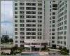 Tp. Hồ Chí Minh: Bán căn hộ Hoàng Anh An Tiến giá cực thấp chỉ 12. 2tr/ m2 CL1187494P10