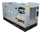 Tp. Hồ Chí Minh: Phân phối sỉ & lẻ máy phát điện Hyundai CL1186749