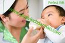 Tp. Hà Nội: Perfect Việt - giúp việc gia đình uy tín, tận tâm, chuyên nghiệp! CL1218522