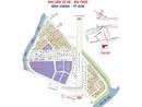 Tp. Hồ Chí Minh: Bán đất nền Đại Phúc 6B nhiều lô đẹp giá chỉ 14,8tr/ m2 CL1186969P5