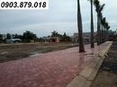 Tp. Hồ Chí Minh: Kẹt tiền Bán đất giáp ranh bến xe quận 8 CL1186969P5