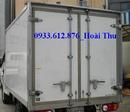 Tp. Hồ Chí Minh: xe đông lạnh Hyundai 1 tấn nhập khẩu đời 2007, 2008, 2009, 2010, 2011 CL1077569P3