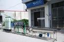 Tp. Hà Nội: Dây chuyền lọc nước đóng bình với vốn nhỏ - Máy lọc nước Ohido CL1187946