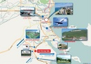 Khánh Hòa: Mở bán Dự án KĐT Garden Bay TP Nha Trang 345tr/ nền, trả chậm 6 đợt, cực ưu đãi CL1187850P6