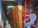 Tp. Hồ Chí Minh: Mua đồ dùng GĐ, nhà hàng, quán ăn, nhậu. .0902999554 CL1186749