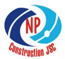 Tp. Hồ Chí Minh: Nhà thầu chuyên thi công công trình dân dụng và công nghiệp CL1204503P7
