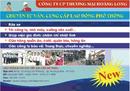 Tp. Hà Nội: In nhãn áo mưa, nhãn hàng, nhãn thực phẩm, nhãn hàng tiêu dùng .. . CL1186868