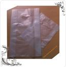 Tp. Hà Nội: In túi ni lông, các sản phẩm trên ni lông giá rẻ nhất CL1186749