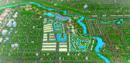 Tp. Hồ Chí Minh: Ngọc Bích Residence Phong Cách Sống Đẳng Cấp CL1190929P10