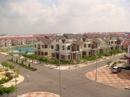 Tp. Hồ Chí Minh: Đất nền Bình Dương 165 Triệu/ 150m2 CL1186610