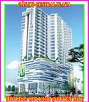Tp. Hồ Chí Minh: Căn Hộ Central Plaza MT Phạm Văn Hai Giá Tốt Nhất !!! CL1195536