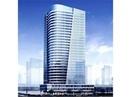Tp. Hồ Chí Minh: Cho thuê căn hộ Petroland quận 7 giá rẻ 700$/ tháng CL1201597P2