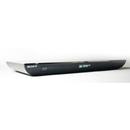 Tp. Hồ Chí Minh: Đầu đĩa Blu ray Sony BDP S590 3D Player with Wi Fi Black nhập từ Mỹ CL1182656P5