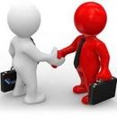 Tp. Hà Nội: VCCN trung tâm dịch thuật miễn phí Việt- Trung cho cá nhân và doanh nghiệp CL1187863