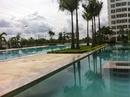 Tp. Hồ Chí Minh: Cho thuê căn hộ cao cấp 6. 5tr/ tháng CL1187211