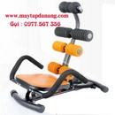 Tp. Hà Nội: máy tập bụng ad rocket vuông, ghế tập thể dục bụng ad rocket , dụng cụ tập bụng CL1205126P10
