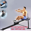 Tp. Hà Nội: máy tập đa năng total gym , máy tập bụng giá rẻ tại hà nội, dụng cụ tập toàn thâ CL1205126P10