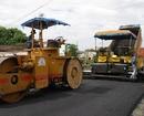 Tp. Hồ Chí Minh: sửa chữa xây dựng hcm CL1189964