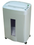 Bà Rịa-Vũng Tàu: bán máy huỷ giấy boser 220S huỷ sợi 15 tờ / lần +CD giảm giá lớn RSCL1183666