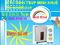 [4] bán máy huỷ giấy timmy BCC12 huỷ vụn giá ưu đãi