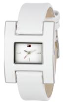 Tp. Hồ Chí Minh: Đồng hồ nữ Hiệu Tommy Hilfiger, .. .- Mua hàng Mỹ tại e24h. vn - Hàng có sẵn tại k CL1182523