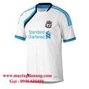 Tp. Hà Nội: Quần áo bóng đá giá siêu rẻ chỉ với 90k/ bộ siêu rẻ khuyến mại, quần áo thể thao CL1214815P10