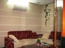 Tp. Hồ Chí Minh: Cần cho thuê căn hộ cao cấp Quận 3, 1 phòng ngủ, 550usd/ tháng. CL1099034